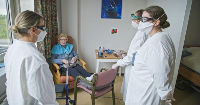 Schakelzorgcentrum Sint-Truiden