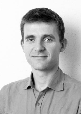 Prof Wim Janssens