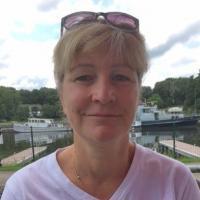 Anne-Marie Vonck