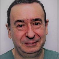 prof. dr. Christian Desloovere
