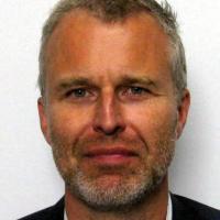 Filip Bouckaert