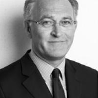 Professor Frank Luyten