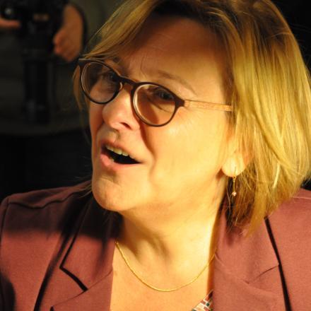 Diane De Keyzer
