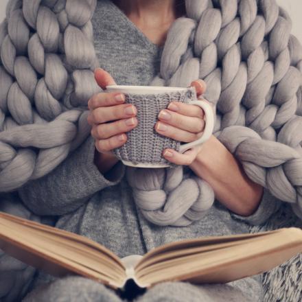 Tips voor een gezellige winter