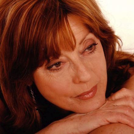 Liliane Saint-Pierre, verlies, gezondheid