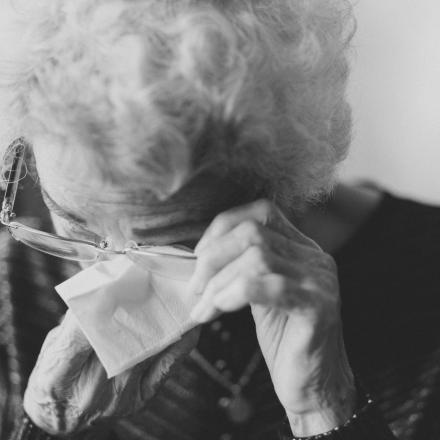 Oudermisbehandeling bespreekbaar maken